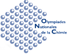 Olympiades de Chimie